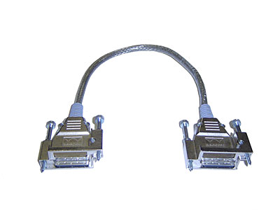 Cisco Stack Cable Cab Stack 50cm